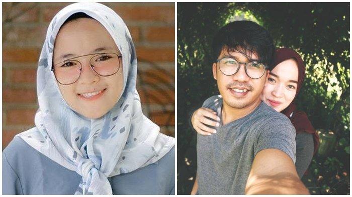 Diisukan Jadi Pelakor & Nikah Siri, Komentar Nissa Sabyan di Foto Mesra Ririe Fairus & Ayus Disorot