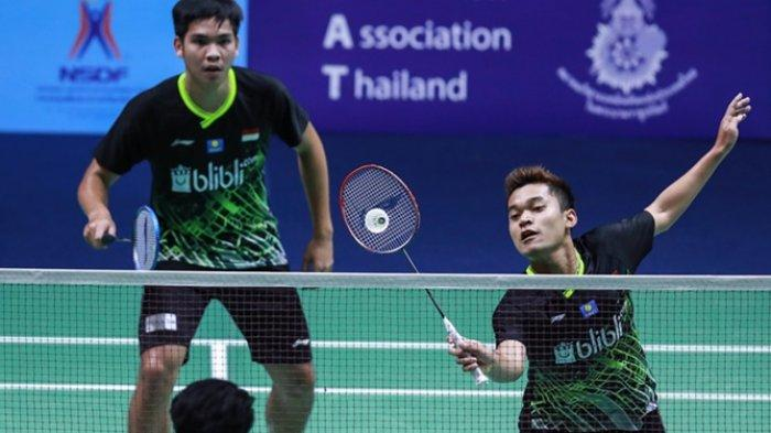 dimulai-jadwal-link-live-streaming-thailand-masters-2020-7-wakil-indonesia-leodaniel-vs-jepang.jpg