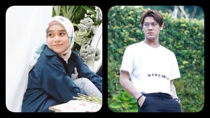 Status Rizky Billar dan Lesty Kejora Akhirnya Terbongkar, Irfan Hakim : Awalnya Kayaknya Gimmick