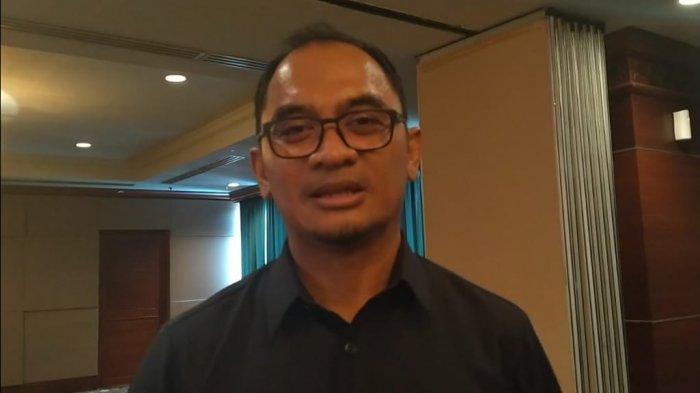 Kalimantan Timur jadi Ibu Kota Negara, Permintaan Properti Ternyata Belum Signifikan