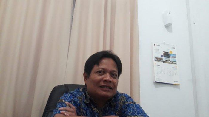 BREAKING NEWS Kabar Tarif Tol Balsam Berlaku Mulai 6 Januari, Pihak JBS Malah BelumTahu
