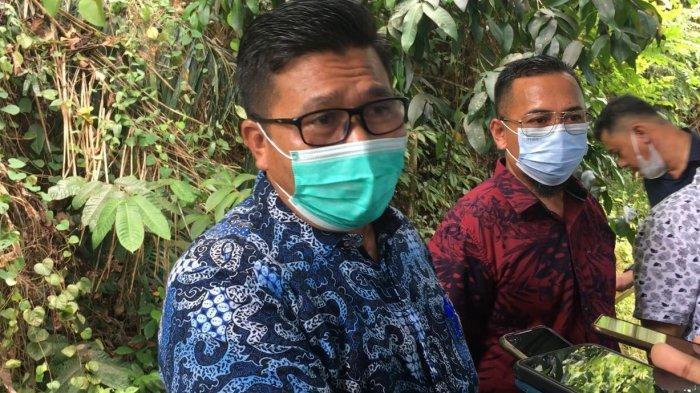 62 Persen Warga Kukar Terlayani Air Bersih, Lebih 89 Ribu Sambungan Rumah Sudah Terpasang