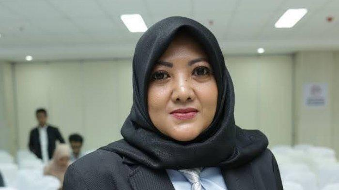 WAWANCARA EKSKLUSIF Dirut PT Migas Kaltara Jaya, Poniti: Lima Tahun Baru Nikmati Bagi Hasil Migas