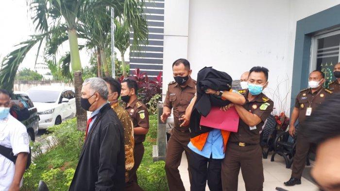 Kejati Kaltim Lacak Aset Mantan Dirut PT MGRM, Kasus Iwan Ratman Bergulir, Bidik Tanah di Kalbar