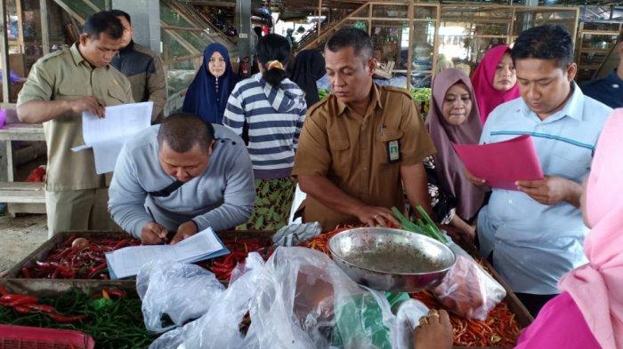 Pasokan Bawang Putih Segera tiba Di Kutim, Harga Diprediksi Turun jadi Rp 60.000/Kg