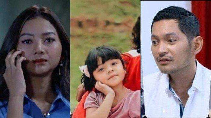 Jam Tayang & Sinopsis Ikatan Cinta 20 April 2021, Nino Temukan Bukti Elsa Bunuh Roy, Hasil DNA Reyna