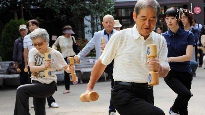 Orang Jepang Merasa Kesepian Lantaran Datang Pandemi Covid-19, Pemerintahnya Buat Kementerian Khusus