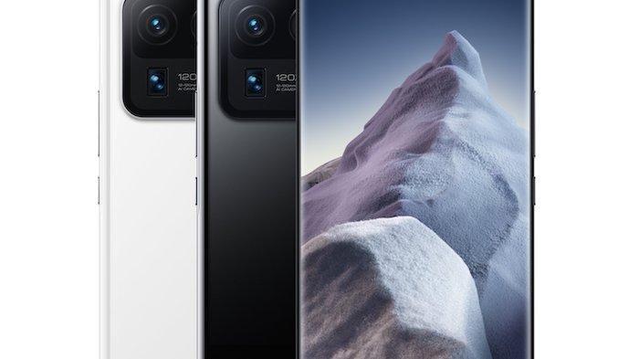 Update Harga HP Xiaomi Terbaru Bulan Oktober 2021, Redmi 9 Pro, Note 10 Pro, Mi 11 Lite, Mi 11 Ultra