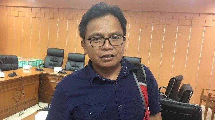 Dosen Fahutan Unmul: Hati-hati Pilih Kayu Bajakah, Bisa untuk Cegah Kehamilan dan Meracun Ikan
