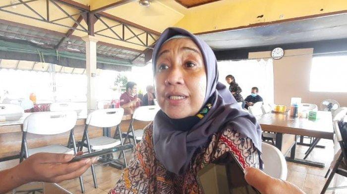 DPRD Kaltim ke Museum Mulawarman di Kukar, Soroti Sarana Prasarana, Koleksinya dan Persoalan Banjir