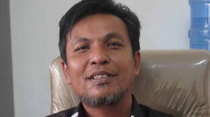 DPRD Kota Tarakan Minta Perumda yang Tidak Produktif Dilebur