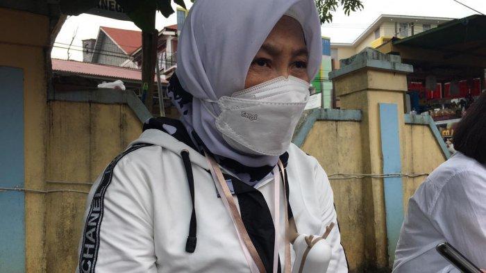 Soal Limbah Medis Covid-19, Limbah Puskesmas di Kukar Dikelola Pihak Ketiga, RS Bisa Kucurkan Dana