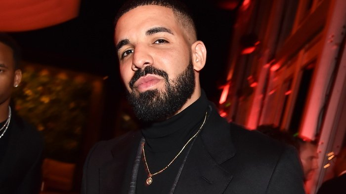 Viral Banget Lagu 'In My Feelings', Tapi Siapakah Sebenarnya Kiki yang Dimaksud Drake?