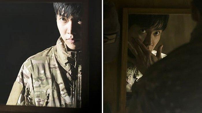 Drama Korea Vagabond Episode Terakhir Tayang Jumat Sabtu Ini, Lihat Foto-foto Terbaru Lee Seung Gi!