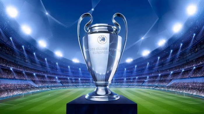 Live Streaming Drawing 16 Besar Liga Champions Langsung dari Markas UEFA Tonton Langsung Lewat HP