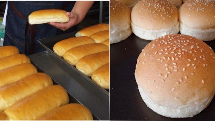Hindari Pola Kaku, Tips Geluti Bisnis Kuliner dari Pemilik Seliny Cake and Bakery