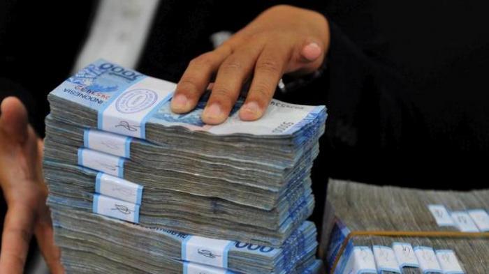 Pinjaman Pemkab Kutim ke Bank Jateng Masih Lengkapi Berkas