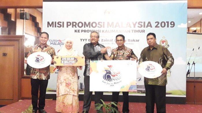 duta-besar-malaysia-ke-indonesia-tyt-datuk-zainal-abidin-bakar-abidin-bakar.jpg