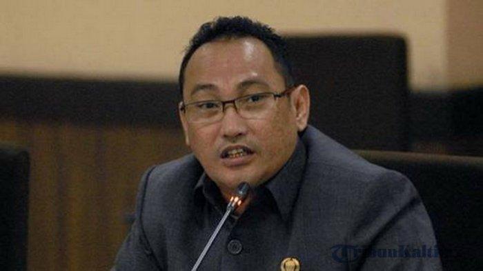 Komisi II DPRD Kaltim Sayangkan Belum Ada Pembangunan Pelabuhan Singgah di Destinasi Wisata