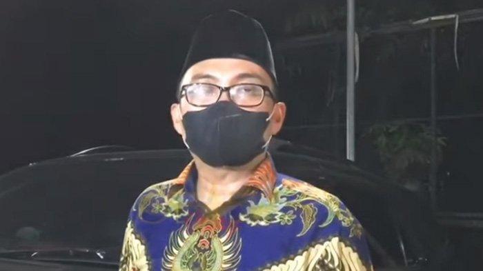 KPI Jatim akan Cabut Aduan ke Polisi, Syaratnya Rizky Billar dan Lesti Segera Minta Maaf ke Publik