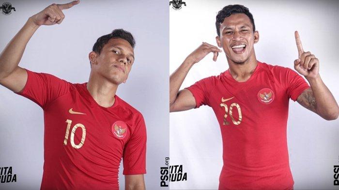 Siapa Lawan Timnas U23 Indonesia di Final, Vietnam atau Kamboja? Ini Jadwal Perebutan Medali Emas