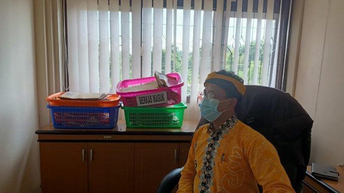 CPNS 2021 di Pemkot Tarakan, 3 Formasi Dokter Gigi Sepi Pendaftar