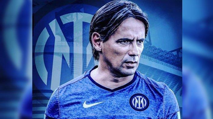 BURSA TRANSFER Liga Italia: Bangun Skuad Inter Milan, Ini Daftar Pemain Bidikan Simone Inzaghi