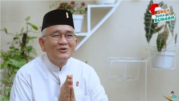 Blak-blakan, Ruhut Sitompul Akui Sayang AHY, Terpaksa Pamit ke SBY, Keluar dari Demokrat Demi Ahok
