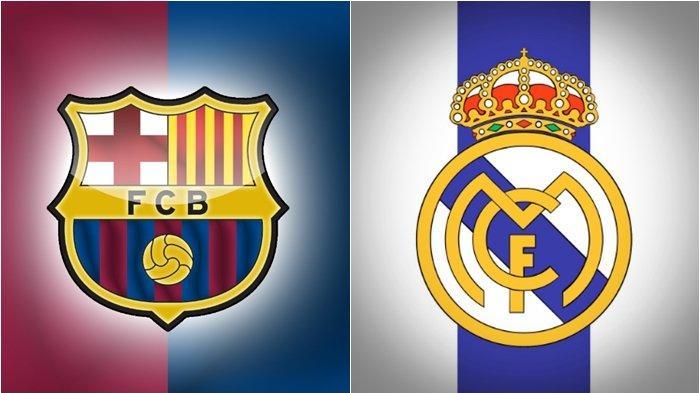 el-clasico-barcelona-vs-real-madrid-13112019.jpg