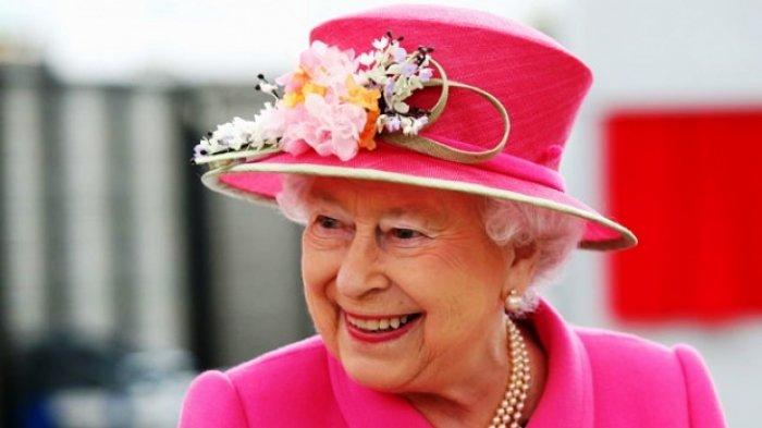 Sudah 66 Tahun Berkuasa, 4 Hal Ini yang Terjadi Jika Ratu Elizabeth II Wafat