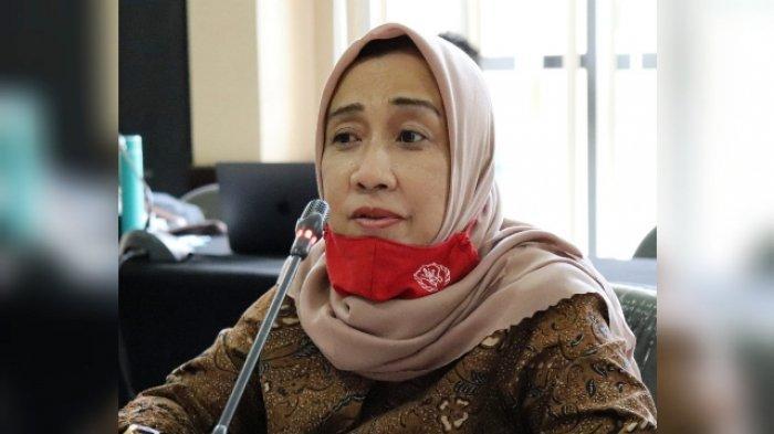 Terbukti Tahan Banting, Ely Hartati Berharap UMKM Kaltim Tangkap Peluang di Tengah Pandemi Corona
