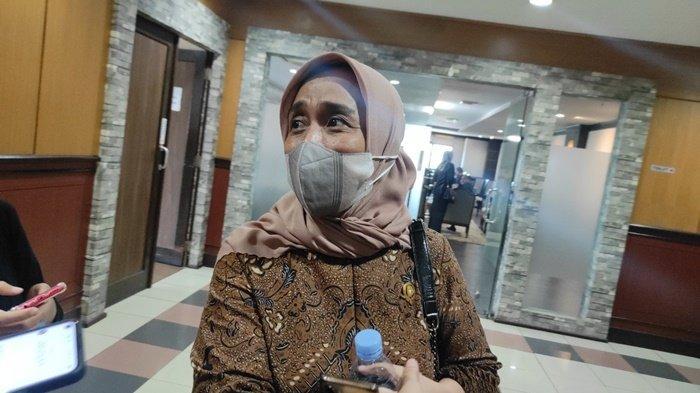 Calon Jemaah Haji Batal Diberangkatkan Tahun Ini, Ely Hartati: Keputusan Pemerintah untuk Kebaikan