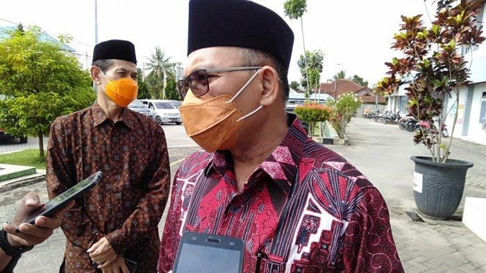 Iuran BPJS Naik di Tengah Pandemi Corona, Bupati Berau Sebut Kebijakan Tidak Pro Rakyat