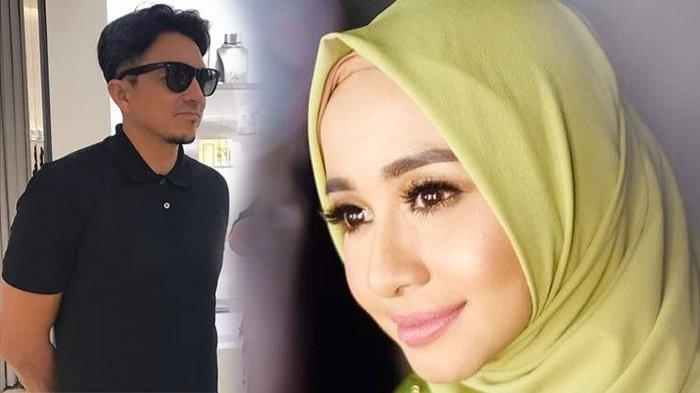 Mengaku Cerai Dengan Engku Emran Rumah Tangga Laudya Cynthia Bella Sudah Retak Sejak Akhir 2019 Halaman All Tribun Kaltim