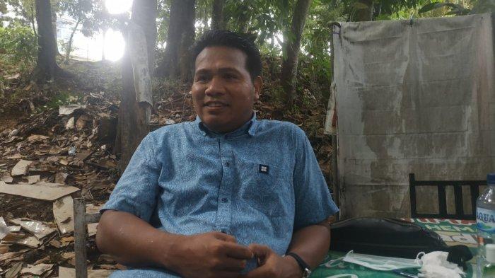 Anggota DPRD Kaltim Minta Bapenda Tetap Beroperasi Optimalkan Penerimaan Pajak