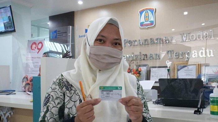 Manfaatkan Kanal Layanan BPJS Kesehatan di Mall Pelayanan Publik
