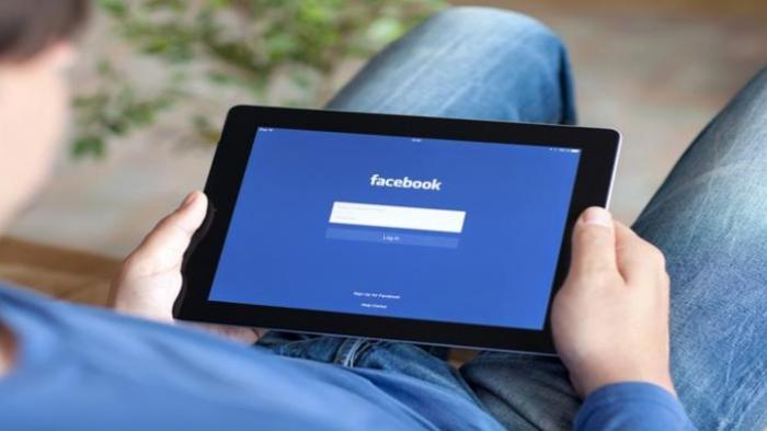 Merasa Privasi Dilanggar, 25.000 Orang Gugat Facebook