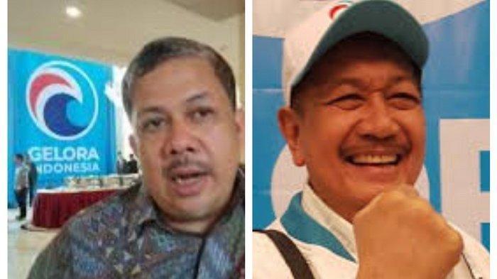 Alasan Deddy Mizwar Si Naga Bonar Tinggalkan Demokrat SBY, Loncat Partai Gelora Bentukan Anis Matta
