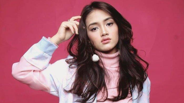 Fakta Prinsa Shafira Mundur dari Indonesian Idol 2019, Wakil Bandung Ini Idap Penyakit Serius?