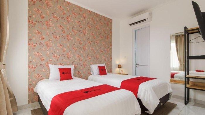Rekomendasi Hotel Bintang 2 dan 3 di Bogor untuk Menginap Bersama Keluarga di Akhir Pekan