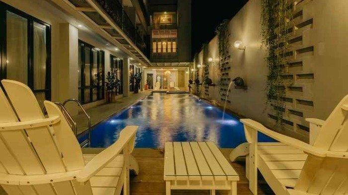 Daftar Hotel Bintang 3 Dekat Taman Margasatwa Ragunan, Harga Per Malam mulai Rp 295.800