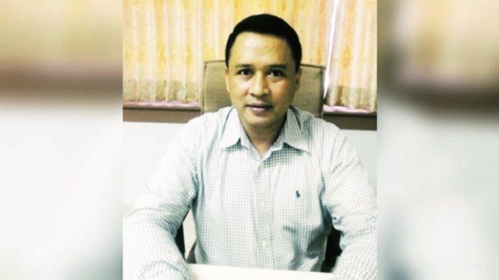 PLTMG Rusak, Pemprov Pastikan Pemadaman Listrik di Pulau Bunyu Segera Diatasi