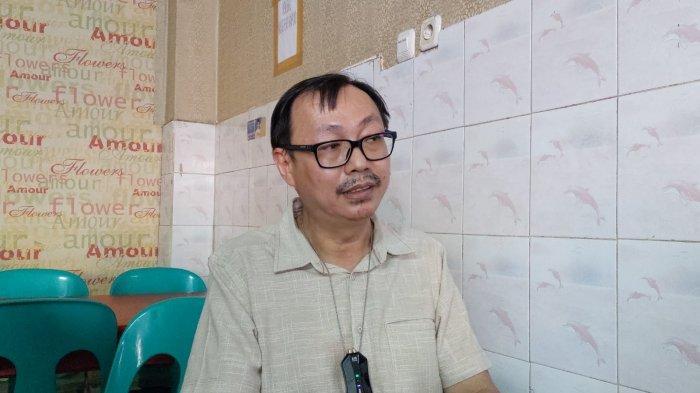 Pemkot Tarakan Ajukan Banding, Pemilik HGB Komplek THM Inginkan Dialog dengan Walikota