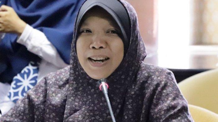 Fraksi PKS Ajak Seluruh Masyarakat Kaltim Bersama-sama Hadapi Pandemi Covid-19