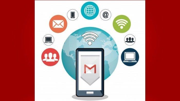 Fitur Baru Gmail, Pengguna bisa Langsung Video dan Voice Call Seperti WhatsApp