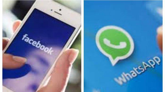 Fitur Facebook Ini Mirip Linimasa Instagram, Sedangkan WhatsApp Punya Dua Fitur Rahasia, Ini Dia