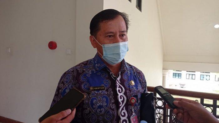 Jadwal dan Tahapan Penyusunan RKPD Malinau 2022, Rencana Kerja Dikebut Rampung Juli 2021