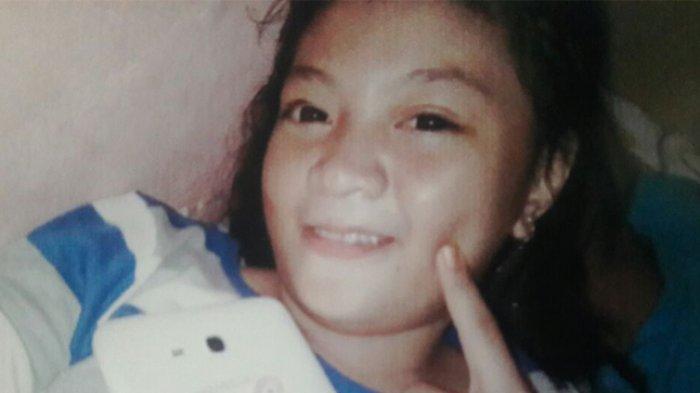 Anak Yatim Menghilang - Ini Kata Lembaga Perlindungan Anak Respon Kasus Tersebut