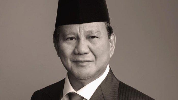 Usai Kalah 2 Kali dari Jokowi, Prabowo Subianto Bisa Menang Pilpres, Unggul Jauh dari Capres Lain