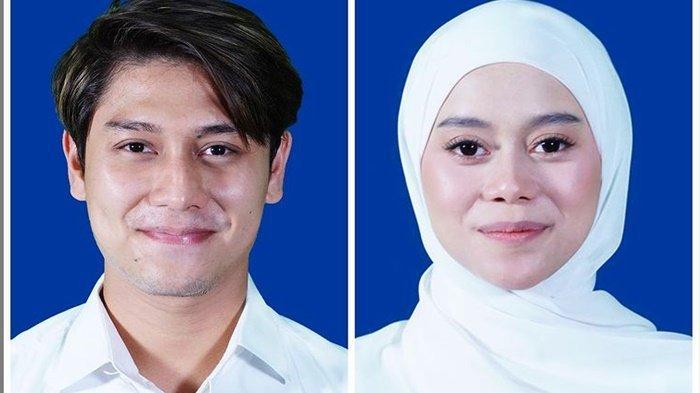 Rey Mbayang & Dinda Hauw Jadi Saksi Nikah Siri Lesti Kejora dan Rizky Billar, Pakai Uang Ustaz Subki